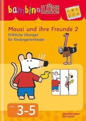 Westermann Verlag bambino