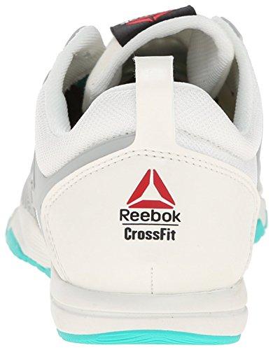 Reebok-Womens-Crossfit-Sprint-TR-Training-Shoe