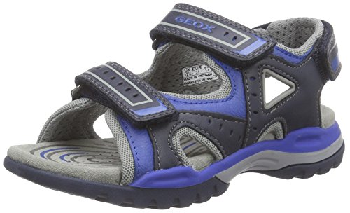 geox-boys-j-borealis-boy-a-open-toe-sandals-blue-size-5-uk