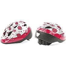 HEADGY HELMETS - 49368 : Casco bici bebé Headgy Helmets Lady Bird