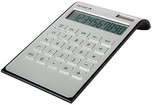 Genie DD400 Calculatrice de Bureau