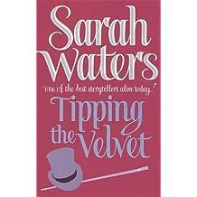 Tipping The Velvet (Virago V)