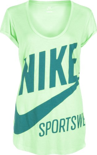 Nike Donna Wmns Kaishi Print scarpe sportive Nero (Negro (Black / Black-White-Wolf Grey))