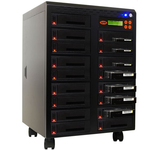 systor-1-to-16-sata-2535-dual-port-hot-swap-hard-disk-drive-hdd-ssd-duplicator-sanitizer