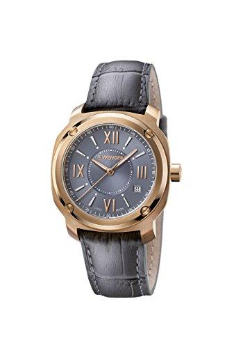 Reloj Wenger para Mujer 01.1121.111