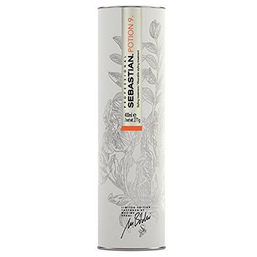 sebastian-professional-limited-edition-potion-9-styling-treatment-150-ml-schwereloser-treatment-styl