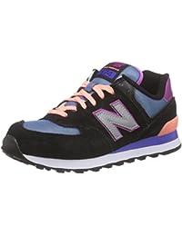 New Balance WL574V1 - Zapatillas de deporte Mujer