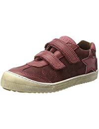 Bisgaard TEX boot 60316216, Unisex-Kinder  Sneakers