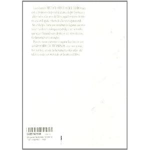 Conservación de libros y documentos: Glosario de términos técnicos (Artes y Oficios del Libro)