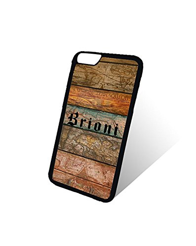 cute-iphone-7-plus55-inch-case-brand-brioni-metallica-pattern-slim-style-protect-your-phoneapple-iph