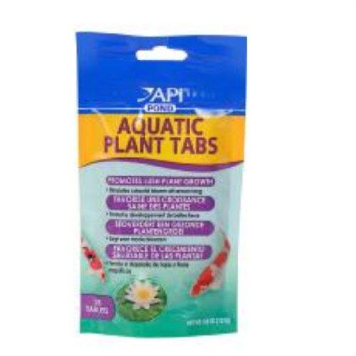 api-aquatic-plant-tablets-25-pack