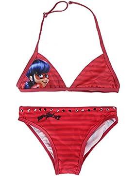 Ladybug - Bikini de dos piezas