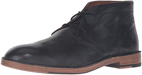 FRYE Men's Mark Chukka Boot