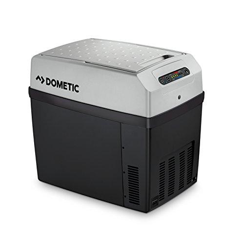 DOMETIC Kühlbox Tropicool TCX 12/24/230 V DC/AC, Leist… | 04015704255096