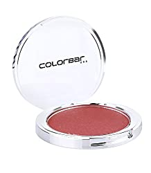 Colorbar Color Carnival Eyeshadow, Light my fire, 3.5g