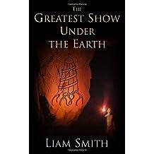 Amazon.es: Liam Smith