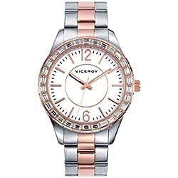VICEROY Uhren 40806-05