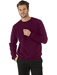 Sur Gratuite Sweat Livraison Homme Shirts qxp0wCBP