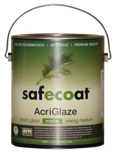 afm-safecoat-acriglaze-matte-quart-by-safecoat