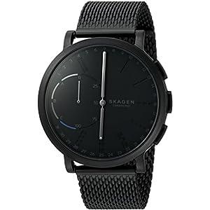 Skagen Unisex Hybrid Smartwatch SKT1109