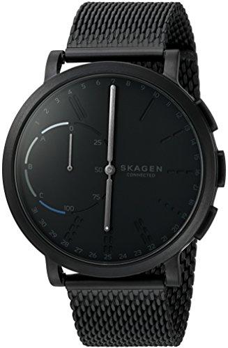 Reloj Skagen para Unisex SKT1109