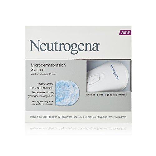 neutrogena-microdermabrasion-system-starter-kit-aus-usa