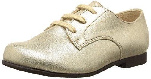 Start Rite Harry, Chaussures de Ville Garçon