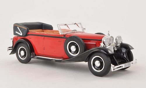 maybach-ds-8-zeppelin-1930-red-black-whitebox-143