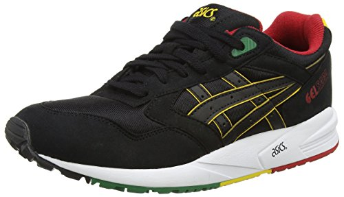 Onitsuka Tiger by Asics Gelsaga, Baskets Basses Mixte Adulte