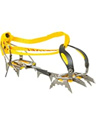 Grivel Hombre, Mujer Crampones New Matic