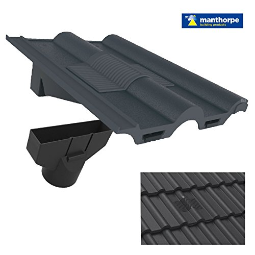 grey-double-roman-roof-tile-vent-adapter-marley-redland-russell-sandtoft