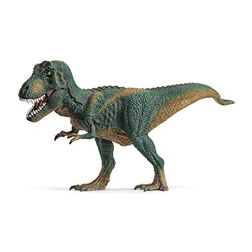 annosaurus Rex ()