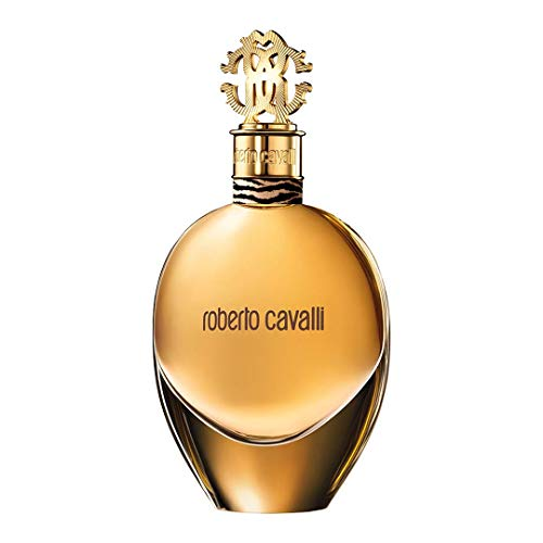 57582f04aa Roberto cavalli the best Amazon price in SaveMoney.es