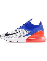 Men Nike Air Max 90 Blue Red AJ1285 403 39 44
