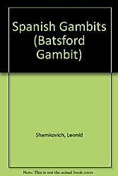 Spanish Gambits