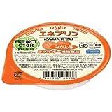 Enepurin mandarina sabor 40gX18