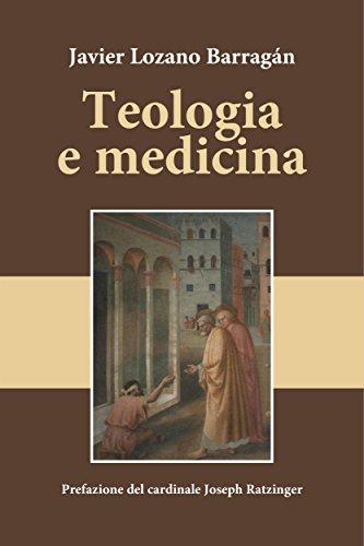 teologia-e-medicina-prefazione-del-cardinale-joseph-ratzinger-italian-edition