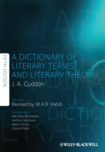 dictionary-of-literary-terms-and-literary-theory