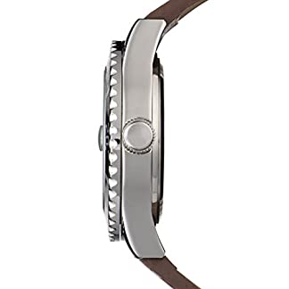 Reloj Kahuna para Hombre KUS-0129G