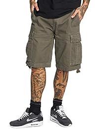 b039da0628e46 Suchergebnis auf Amazon.de für: Brandit - Shorts / Herren: Bekleidung