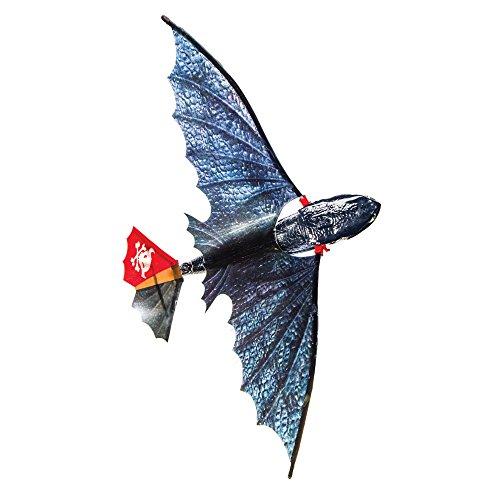 dreamworks-dragons-defenders-of-berk-real-flying-toothless