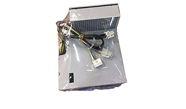 Noradtjcca Power supply For DPS-240RB Fully tested Energy-saving Power Stable Performance Efficient Energy Conversion Rate