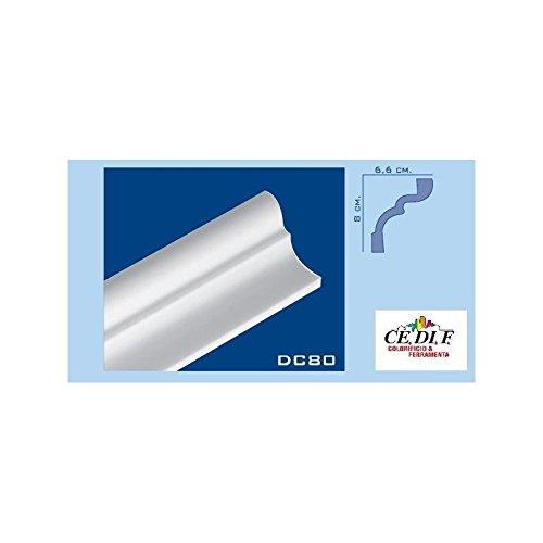 marco-de-poliestireno-y-poliestireno-extruido-80-x-66-h200-artdc80-mt2