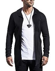 Hoodie Jacket Sportswear Sweatshirt Winter wear discount offer  image 34
