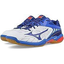 Amazon Zapatillas es Badminton 41 Zapatillas es Amazon 41 Badminton Amazon  PqnwnFHT 6029cab6b0372