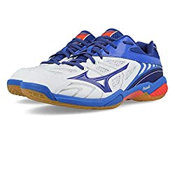 Mizuno Chaussures Wave Fang SL