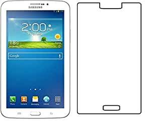 Generic RT3614 Tempered Glass Screen Protector for Samsung Galaxy Tab 3 (7.0)