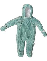 MoMika Romper | Pijamas Enteros | Disfraces para recién | Pijama Infantil | Zigzag