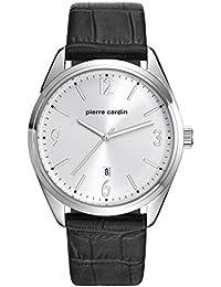 Pierre Cardin Herren-Armbanduhr PC107861F01
