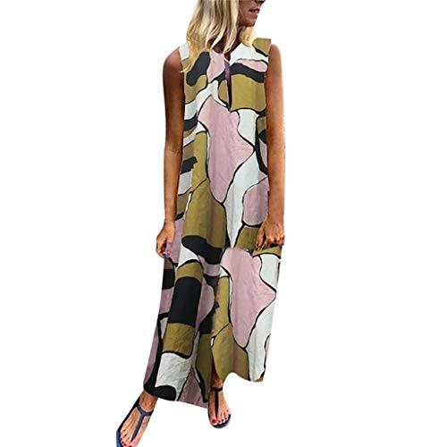 Hahuha , Frau Kleid. Frauen Sexy Solid Leder Wetlook Night Club Bodycon Party Short Mini Dress